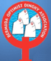 Bermuda Optimist Association